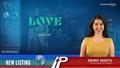 New Listing: Love Pharma Inc. (CSE:LUV)