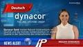 Dynacor Gold meldet Rekord-Goldverkäufe im Quartal und die höchste Goldproduktion im ersten Quartal in der Geschichte des Unternehmens