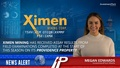Ximen Mining has received assay results from field examinations completed at the Providence Property
