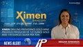 Ximen drilling Providence Gold Mine - Previous Producer of 1/2 ounce Gold/119 ounces Silver per ton