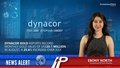 Dynacor Gold reports record monthly gold sales of US$20.1 million in August, a 25.6% increase over July