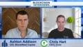 Chris Hart, CEO of Civic   Blockchain Interviews