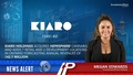 Kiaro Holdings Acquires Hemisphere Cannabis and Adds 7 Retail and 2 Development Locations in Ontario Forecasting Annual Revenues of $42.7 Million