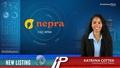 New Listing: Nepra Foods Inc. (CSE:NPRA)