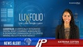 LUXXFOLIO, a vertically integrated digital asset company, announced a significant expansion of its crypto mining facility in New Mexico
