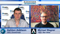 Michael Wagner, the CEO of Star Atlas | Blockchain Interviews