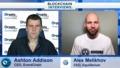 Alex Melikhov, CEO of Equilibrium on Genshiro launch | Blockchain Interviews