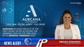 Aurcana releases results of the first assays after accessing the Virginius Vein on the 1800 level at its Revenue-Virginius Mine