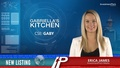 Gabriella's Kitchen (CSE:GABY) New Listing