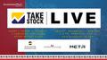 TAKESTOCK LIVE – Webinar  ~ December 2nd, 2020
