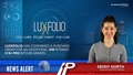 LUXXFOLIO has confirmed a purchase order for an additional 500 Bitmain S19j Pro Bitcoin Miners