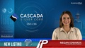 New Listing: Cascada Silver (CSE:CSS)