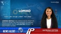 Lomiko Metals has announced positive results from the Preliminary Economic Assessment on its La Loutre Project in southern Quebec