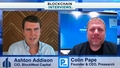 Colin Pape, The Founder & CEO of Presearch | Blockchain Interviews