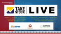 TAKESTOCK LIVE – WEBINAR Episode 13