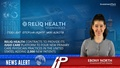 Reliq Health contracts to provide its iUGO Care Platform to four new primary care physician practices in the United States, adding 2,000 new patients