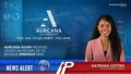 Aurcana Silver provides update on restart of its Revenue Virginius Mine