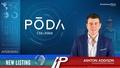 New Listing: Poda Lifestyle and Wellness (CSE:PODA)