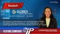 Das Feature-Unternehmen von Investmentpitch Media ist Globex Mining Enterprises , eine Explorations- und Holdinggesellschaft mit einem großen Portfolio an Assets
