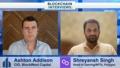Shreyansh Singh, Head of Gaming & NFTs at Polygon   Blockchain Interviews