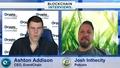 Josh Inthecity, the Founder of PotCoin | Blockchain Interviews