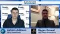 Gagan Grewal, the CEO of Mogul Productions | Blockchain Interviews