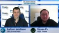 Steven Pu, the Founder of Taraxa | Blockchain Interviews