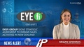 EYEfi Group signs strategic agreement to expand sales activities in New Zealand