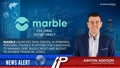 MyMarble launches data-driven, AI powered, personal finance platform for Canadians to manage debt, build credit and budget to achieve financial goals