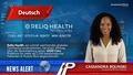 Reliq Health, ein schnell wachsendes globales Telemedizinunternehmen, hat einen Vertrag über die Bereitstellung seiner iUGO Care-Plattform für mehr als 2.500 kardiologische Patienten in Puerto Rico abgeschlossen
