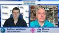 Jay Moore, the CMO of Prasaga | Blockchain Interviews