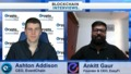 Ankitt Gaur, the Founder and CEO of EasyFi | Blockchain Interview