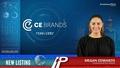 New Listing: CE Brands Inc. (TSXV:CEBI)