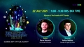 Kieran Warwick, Co-Founder of Illuvium, NFT RPG Games | Blockchain Interviews