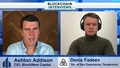 Denis Fadeev, Director of Developer Experience at Tendermint | Blockchain Interviews