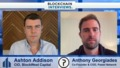 Anthony Georgiades, Co-Founder and COO of Pastel Network   Blockchain Interviews