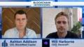 Will Harborne, CEO of DeversiFi   Blockchain Interviews