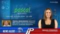 Pascal Biosciences awarded National Cancer Institute grant for Acute Lymphoblastic Leukemia program