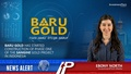 Baru Gold has started construction of phase one of the Sangihe gold project in Indonesia