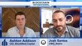 Joah Santos, the CMO of Aldrin   Blockchain Interviews