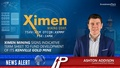 Ximen Mining signs indicative term sheet to fund development of its Kenville Gold Mine