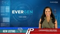 New Listing: EverGen Infrastructure Corp. (TSXV:EVGN)