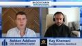 Kay Khemani, Representative at Spectre.ai   Blockchain Interviews