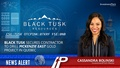 Black Tusk secures contractor to drill McKenzie East Gold Project in Quebec