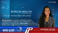 Reliq Health, a rapidly growing global telemedicine company, has contracted to provide its proprietary iUGO Care platform to more than 1,500 patients in the US Virgin Islands