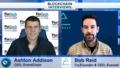 Bob Reid, the Co-Founder & CEO of Everest | Blockchain Interviews