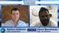 Vinod Manoharan, the CEO of Jax.Network | Blockchain Interviews