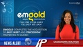 Emgold Mining completes the acquisition of East-West and Trecession properties in Quebec
