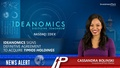 Ideanomics signs definitive agreement to acquire Timios Holdings