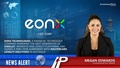 EonX Technologies has signed a two year agreement with Mastercard Loyalty Solutions in Australia